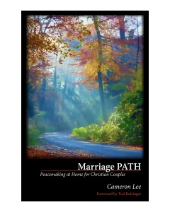 Marriage PATH