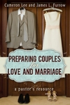 Preparing Couples cover