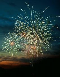 fireworks med