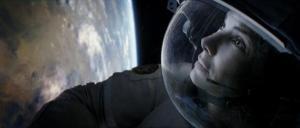 gravity-star-sandra-bullock