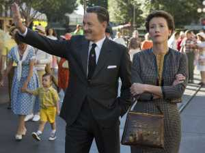 Still from Saving Mr. Banks
