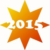 2015 star