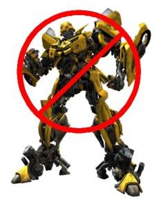 transformers20-hi