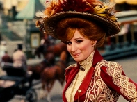 Dolly-Levi-hello-dolly-1969