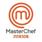 Masterchef-junior-logo