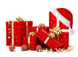 Christmas%20gifts%20to%20Ukraine