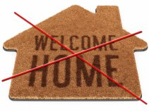 welcome-home-x