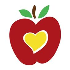 thank-a-teacher-apple