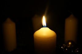 advent-wreath-558410_640