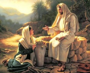 jesus-picture-teaching-the-woman-at-the-well