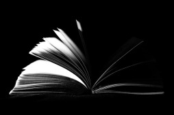 book-933280_640