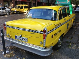 nyc-taxi-439740_640