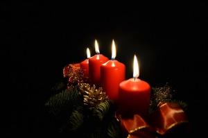 advent-1518931_640
