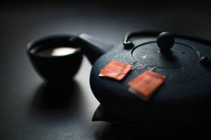 tea-1150046_640