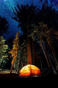 camping-1850107_640