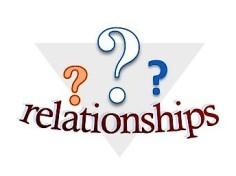 relationships-logo