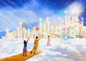 """Forget the mansion 